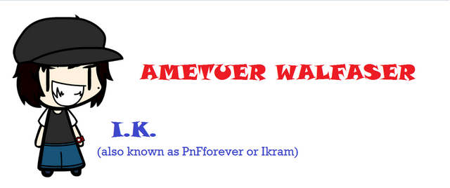 File:Walfas ametuer walfaser by pnfforever11-d88je7q.png