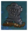 File:Bereft of Life.PNG