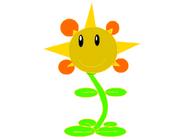 Hectoflower ORIGINAL