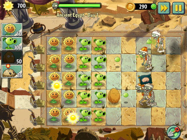 File:PlantsvsZombies2AncientEgypt24.PNG