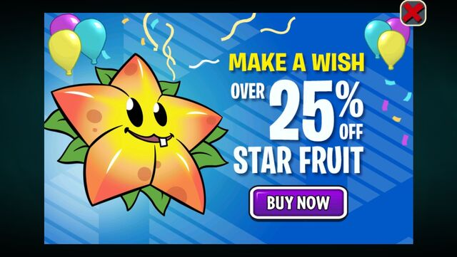File:Starfruit Birthdayz Ad.jpg