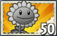 File:Boosted Imitater Sunflower2.png