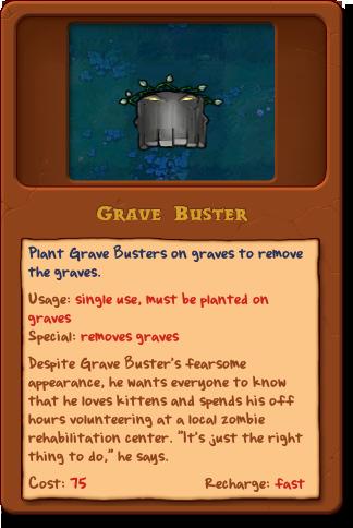 File:Gravebuster almanac pc.png