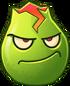 HD Lava Guava