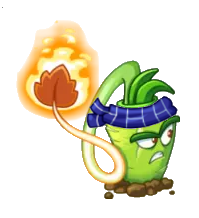 File:HD Wasabi Whip With Costume.PNG