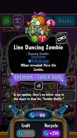 File:Line Dancing Zombie statistics.png