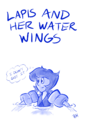 Thumbnail for version as of 06:36, March 19, 2015