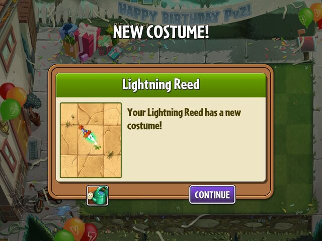 File:Getting Lightning Reed Birthday Costume.jpg