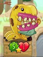 NibbleonBananasaurusRex