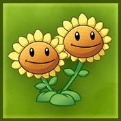 File:PvZ2 Twin Sunflower.jpg