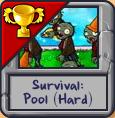 SurvivalPoolHard