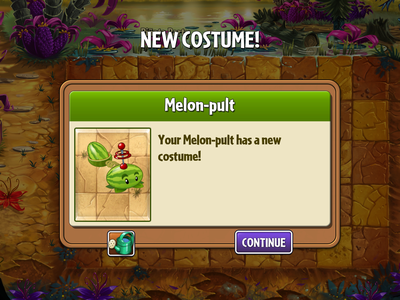File:Melon-pult New Costume.png