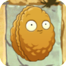 File:Wall-nut2C.png