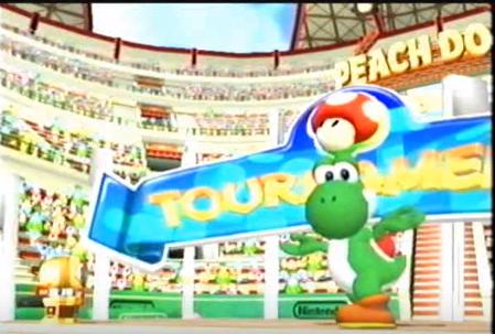 File:After eating Luigi.png