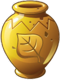 File:Lucky Treasure Plant Can.png