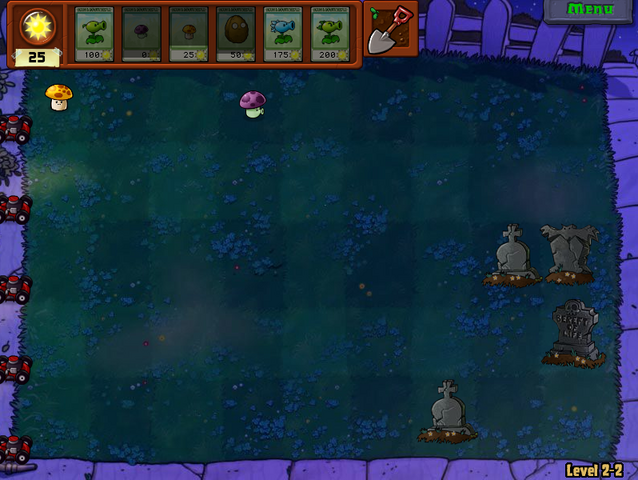 File:PlantsVsZombies275.png