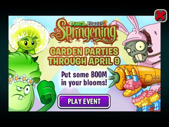 File:Spring Piñata Ad.jpg