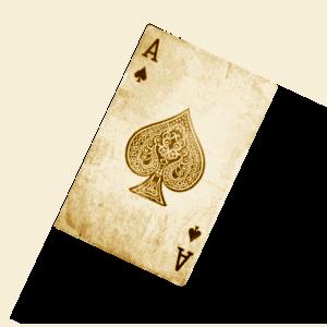 File:Acespades.png