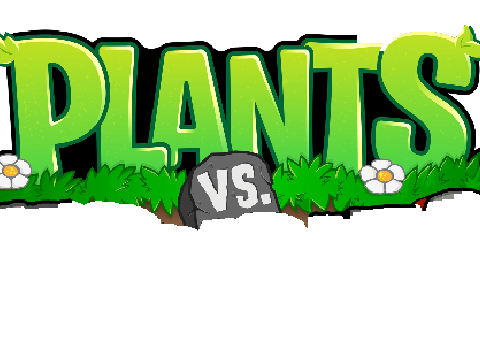 File:Plants-0.png