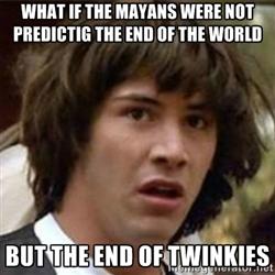 File:What if twinkies.jpg