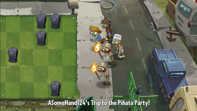 File:PP16 Zombies-The Freeze-Flame Wars.png