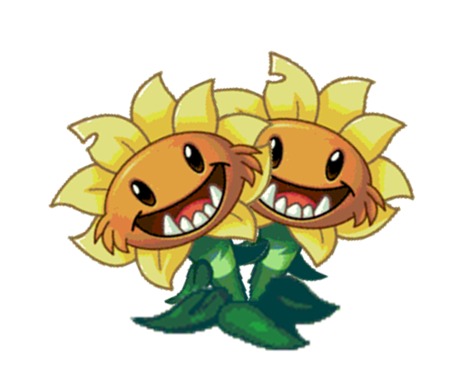 File:TwinPrimalSunflower2.png