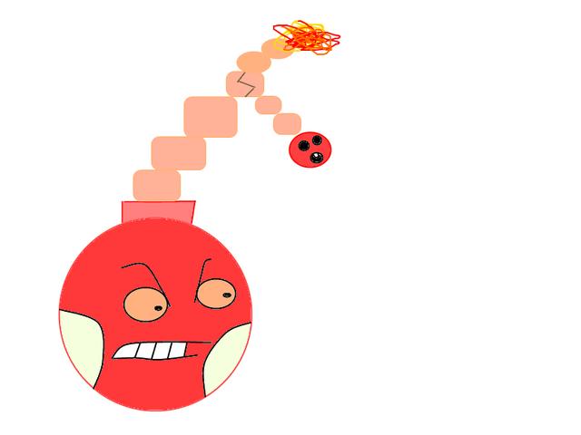 File:Berry Bomb ORIGINAL.png
