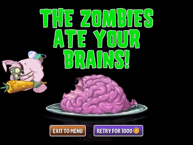 File:Easter Gargantuar Eating Brains.jpg