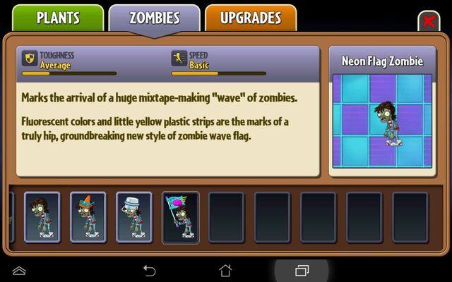 File:Neon Flag Zombie Glitch.jpg