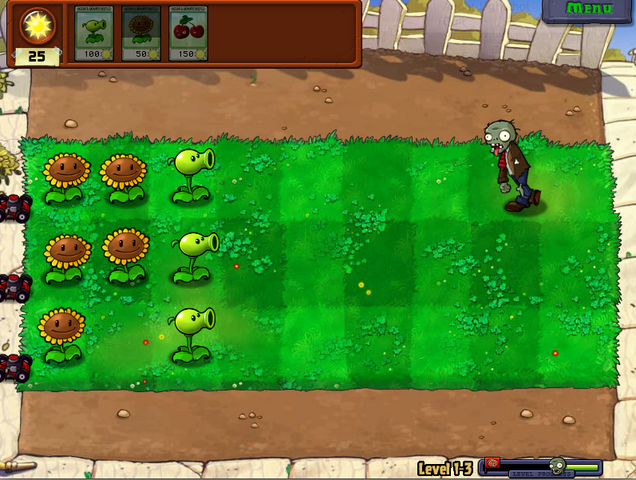 File:PlantsVsZombies27.png