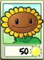 Sunflower HD Seed