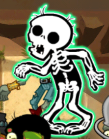 File:Zap Zombie.png