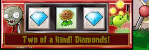File:Diamonds!.png