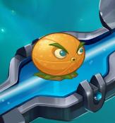 Citrononmap