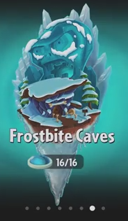 File:Frostbite Caves Part 1.PNG