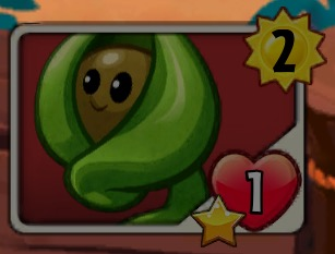 File:Seedling card.jpeg