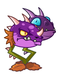File:Twinheaded dragon.png