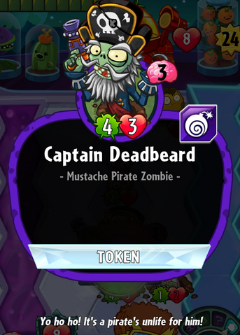 File:Captain Deadbeard statistics crop.png