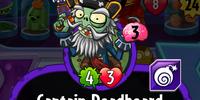 Captain Deadbeard (PvZH)
