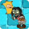 File:Cave Flag Zombie2.png
