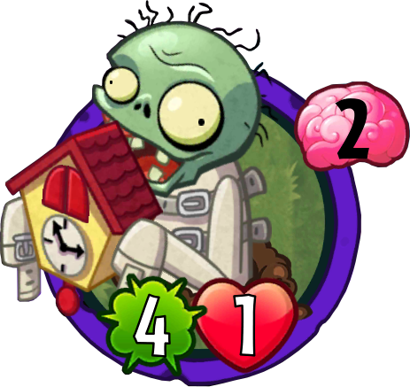File:Cuckoo ZombieH.png