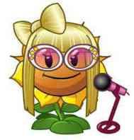 File:Image singer sunflower .jpeg