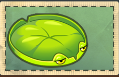 File:Lily Pad Seed packet without sun cost..png