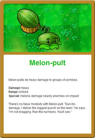 File:Melon Online.png