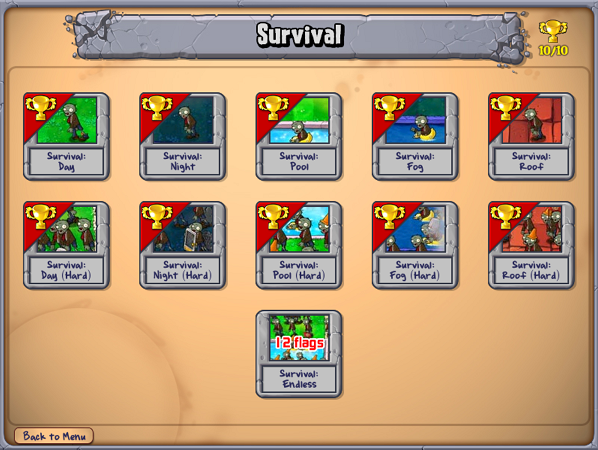 File:Survival.png