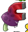File:Early Magnet-shroom.PNG