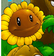 File:SunflowerLoadingScreen.PNG