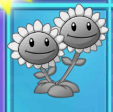 File:Twin-sunflower Ghost.png