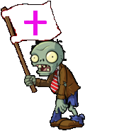 File:Zombi curativopng.png