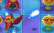 File:FQ Attacking With Blue Flame.PNG